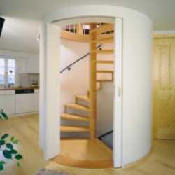 herraje para puerta deslizante de madera y cristal un producto redondo para ideas creativas