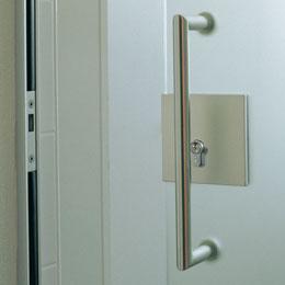 Pr puertas deslizantes - Puertas deslizantes de cristal ...